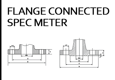 9-FLANGE CONNECTED.jpg